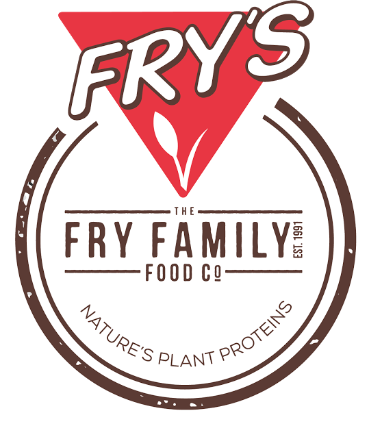 Fry's Family Food
